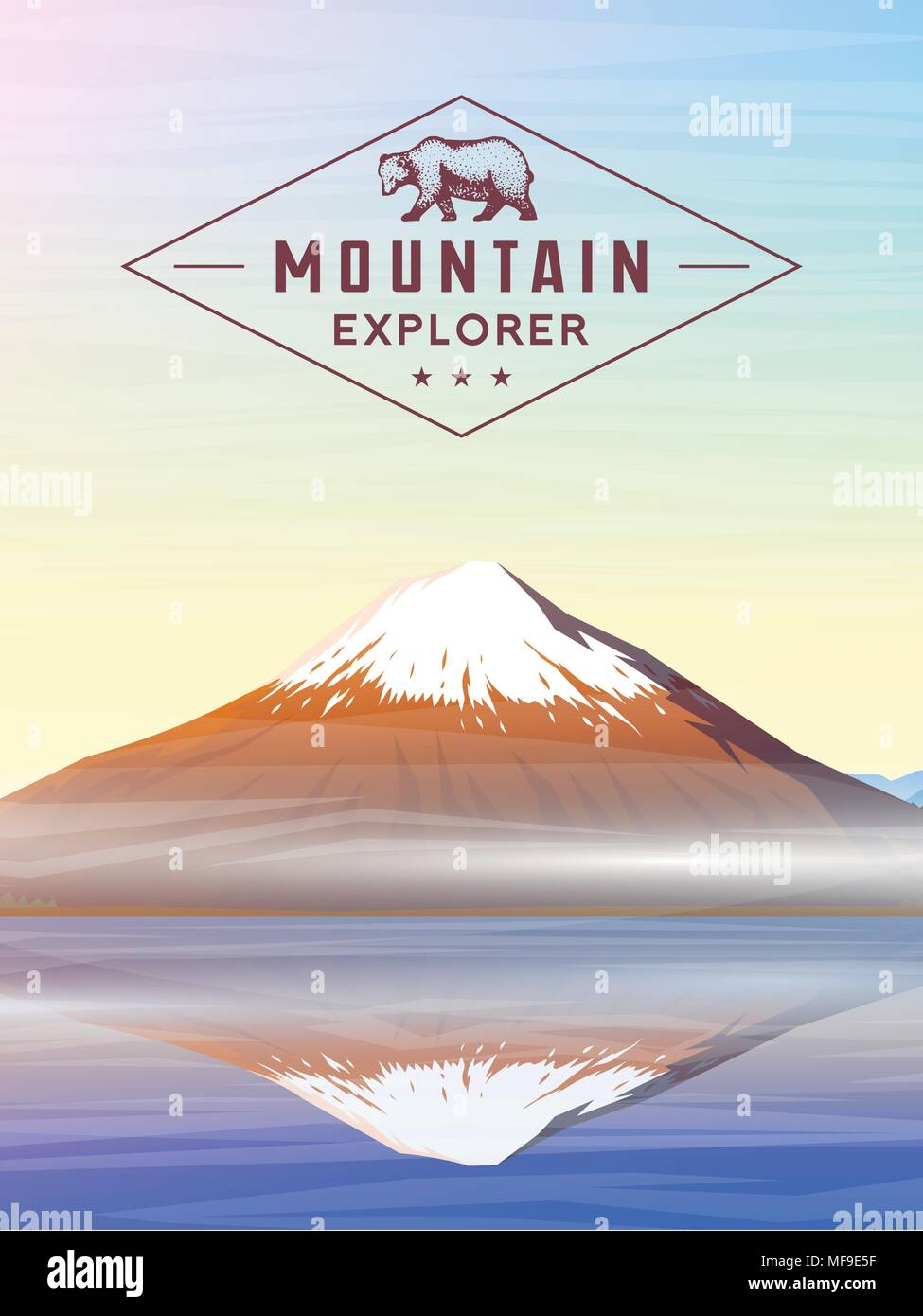 Travel Brochure Cover Stockfotos & Travel Brochure Cover Bilder - Alamy