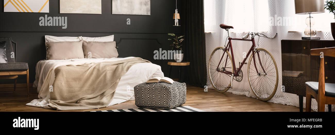 Bett Unterm Fenster wunderbar bett unterm fenster galerie das beste architekturbild