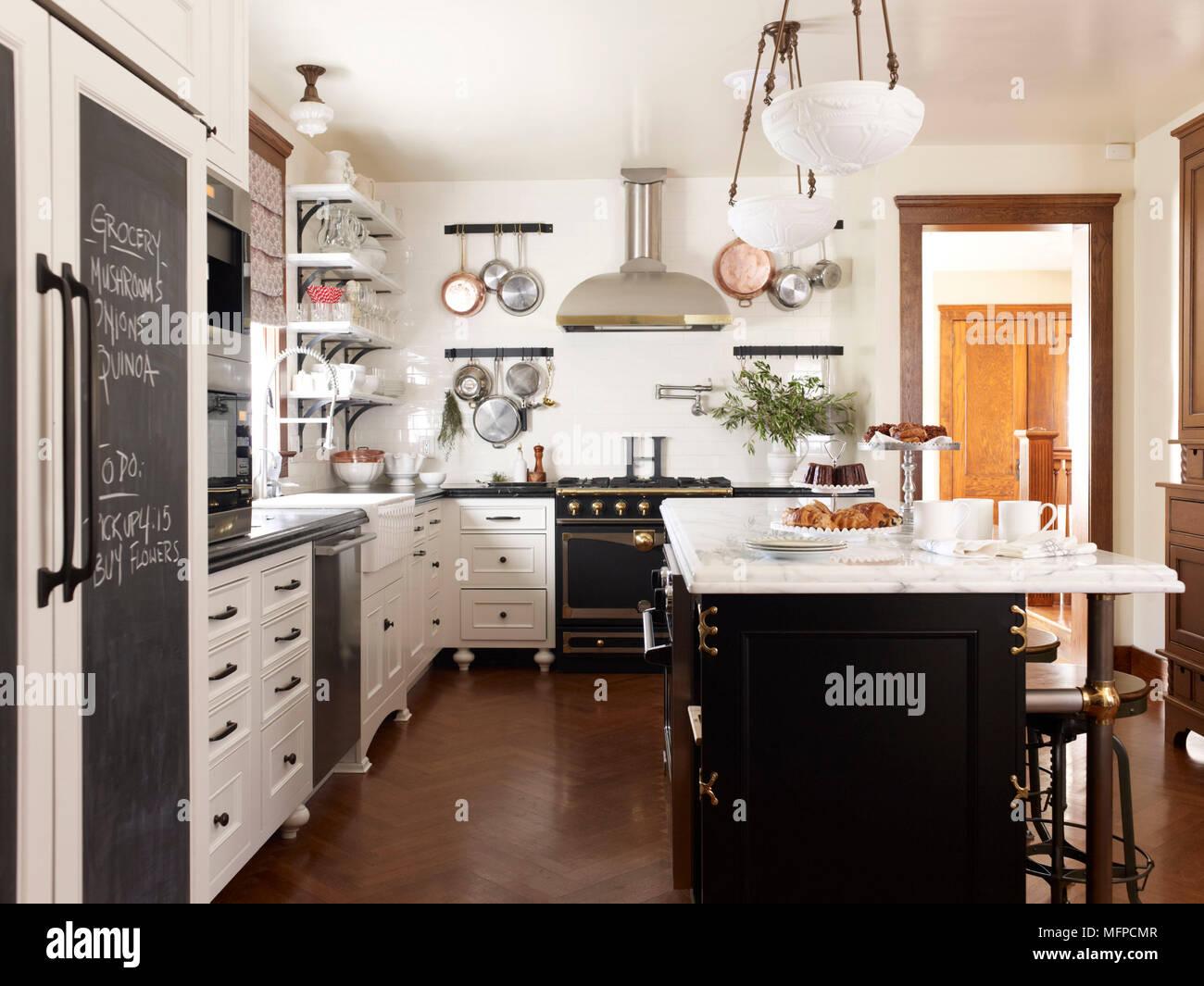 Atemberaubend Küchenschrank New Jersey Zeitgenössisch - Ideen Für ...