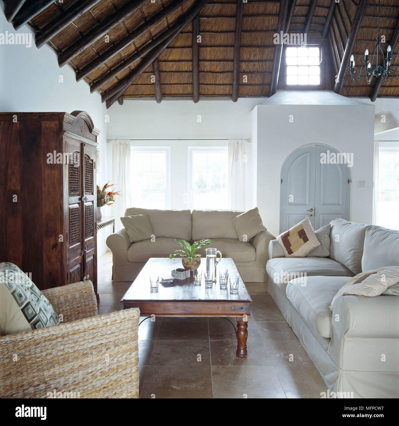 Großartig Lodge Stil Küche Design Ideen Zeitgenössisch - Ideen Für ...