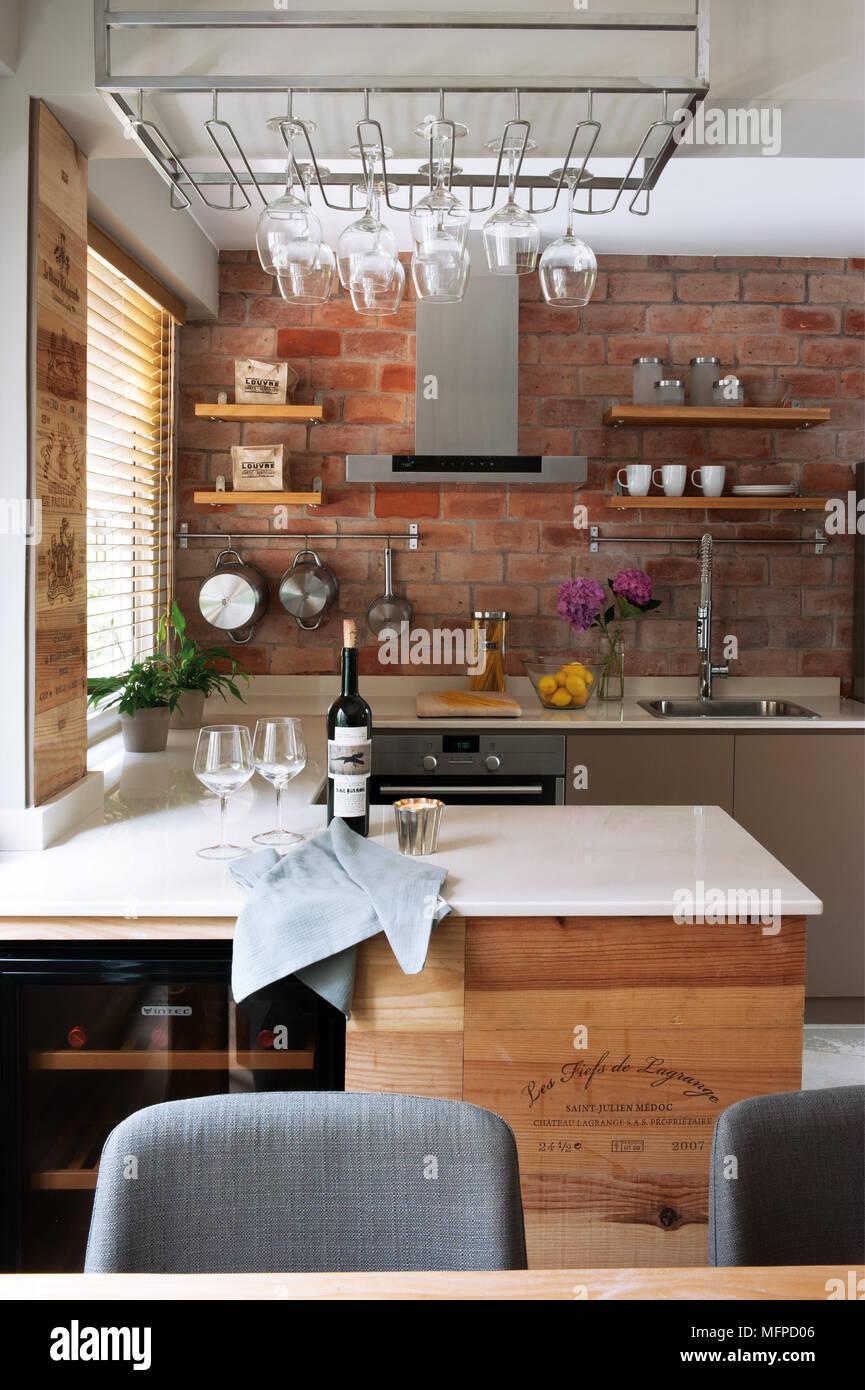 Fantastisch Küche Geschäft Hong Kong Galerie - Ideen Für Die Küche ...