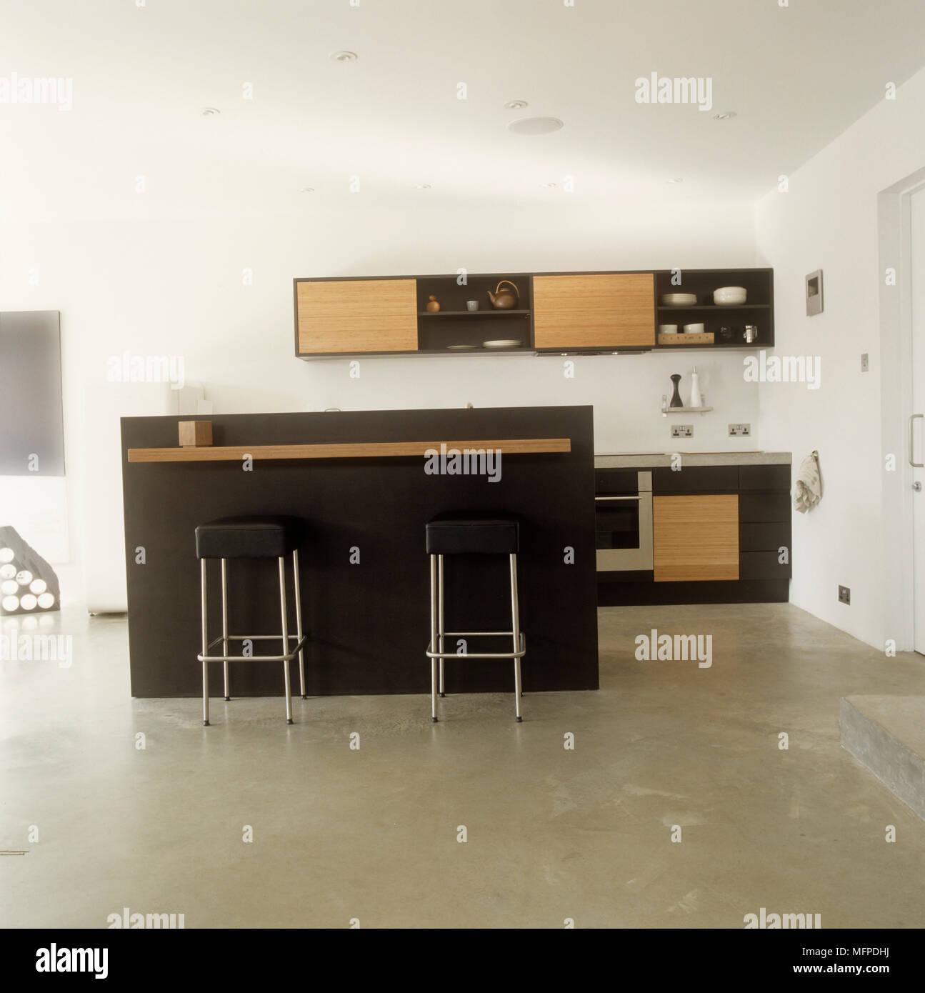 Tolle Küche Umbau San Antonio Tx Fotos - Ideen Für Die Küche ...