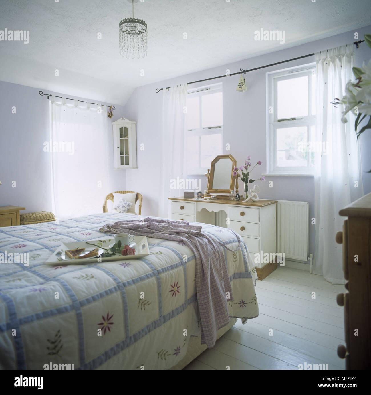 Einen Überblick über die traditionellen nach Schlafzimmer Doppelbett ...