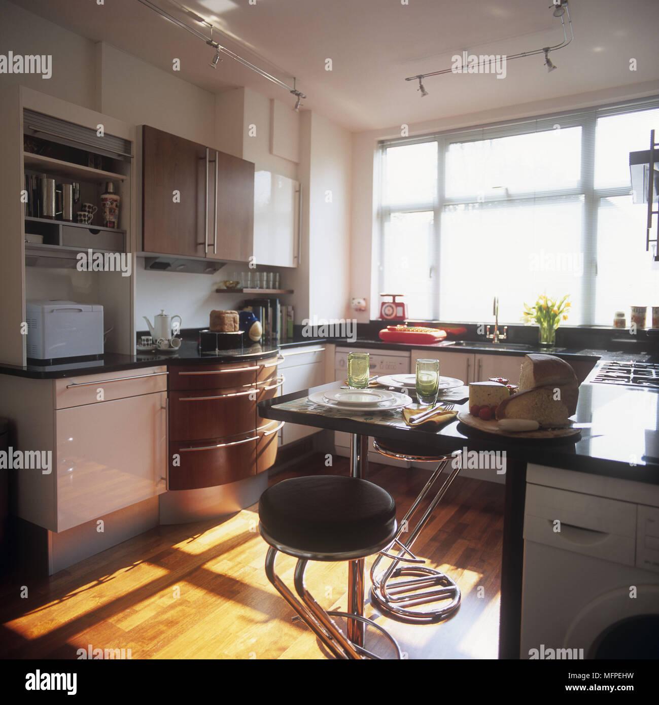 Charmant 50s Themed Küche Bilder - Küche Set Ideen - deriherusweets.info