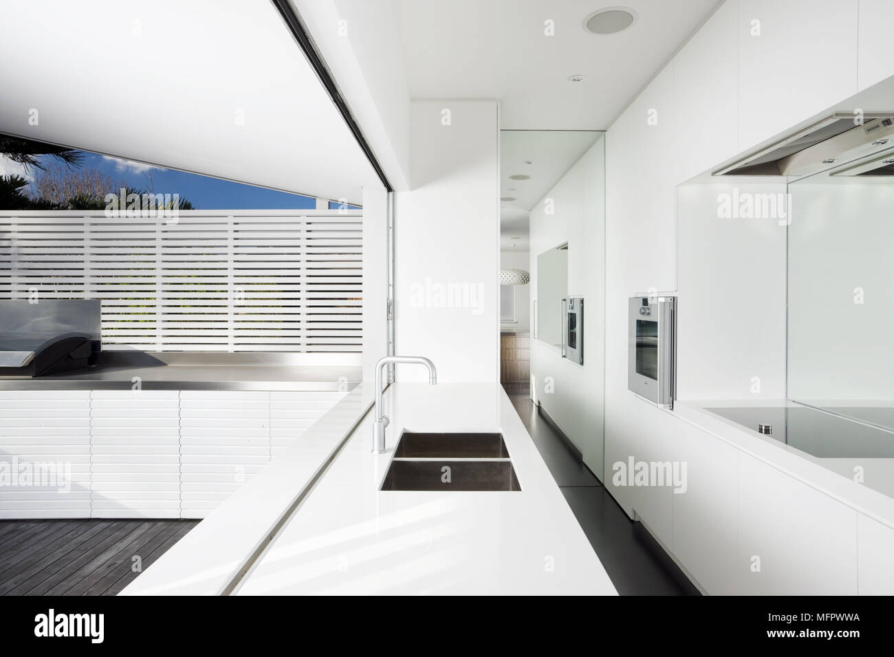 Double oven stockfotos & double oven bilder alamy