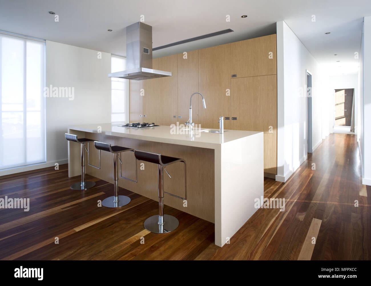 Ungewöhnlich Dreammaker Bad Küche Bilder - Ideen Für Die Küche ...