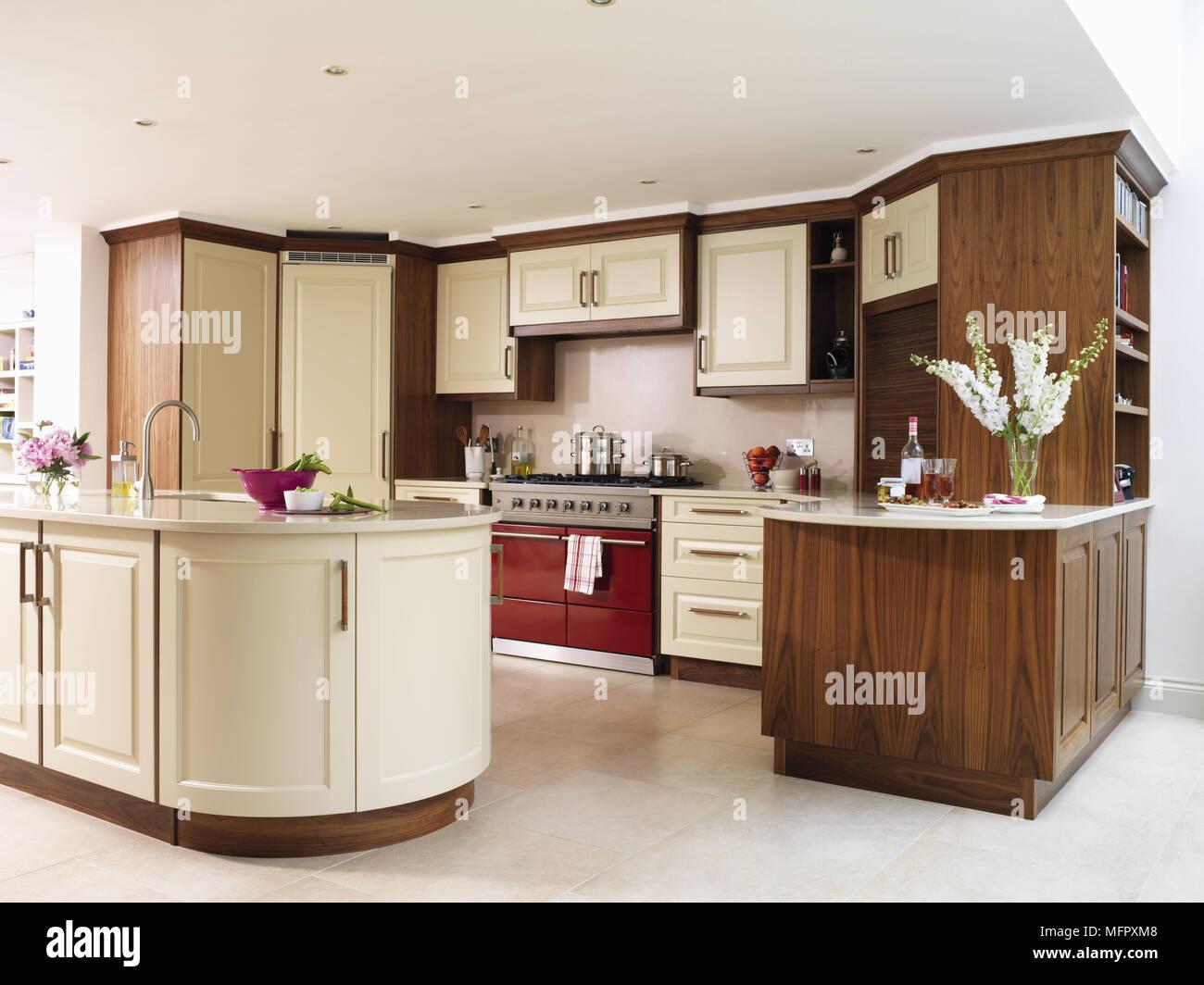 Atemberaubend Kücheninsel Frühstücksbar Fotos - Ideen Für Die Küche ...