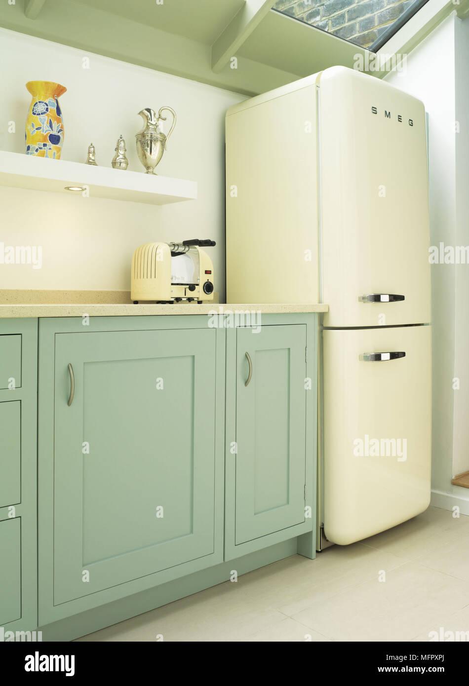 Nett Buche Kücheninsel Einheiten Uk Fotos - Ideen Für Die Küche ...
