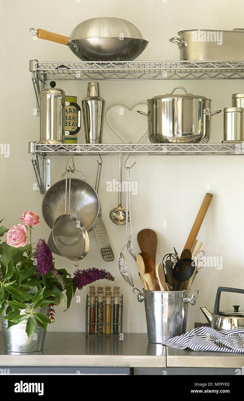 Fantastisch Jahrgang Metall Küchenschränke Zum Verkauf Craigslist ...