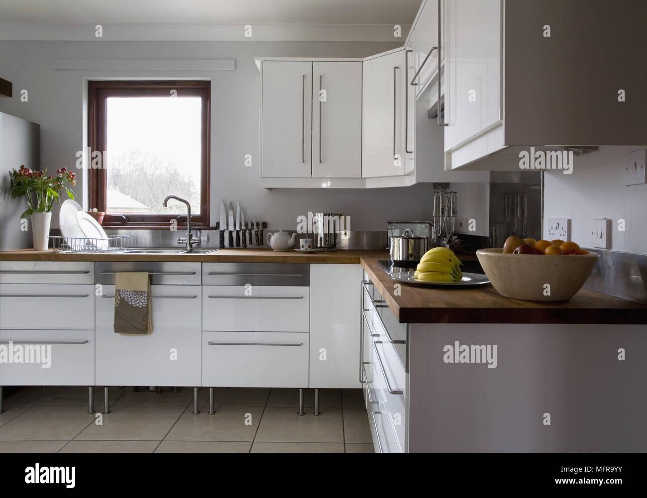 Schön Industrieküchenbedarf Bilder - Ideen Für Die Küche Dekoration ...