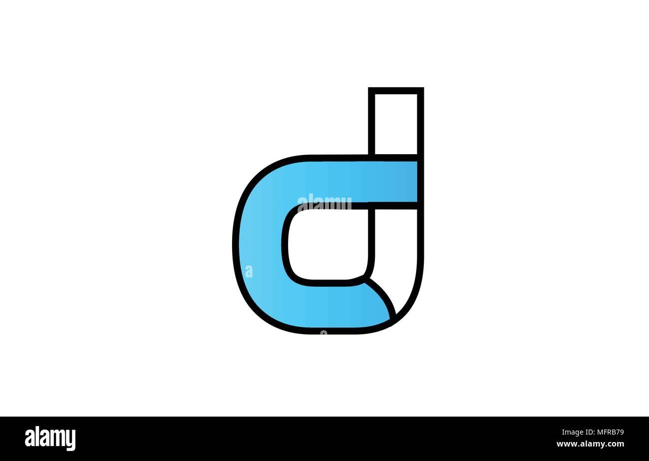 Beste Farbe Mit Dem Buchstaben D Zeitgenössisch - Framing ...