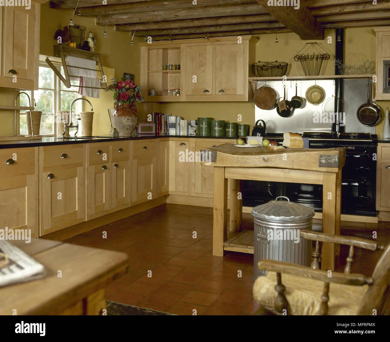 Beste Gehäuse Design Für Kleine Küche Ideen - Küchen Design Ideen ...