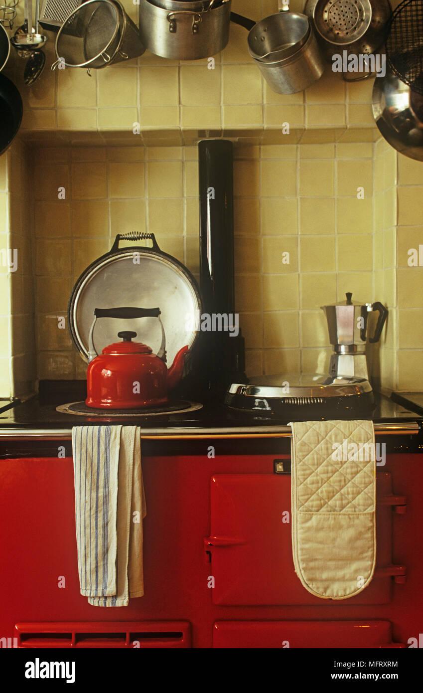 Beste Titel 24 Küchenbeleuchtung Ideen - Ideen Für Die Küche ...