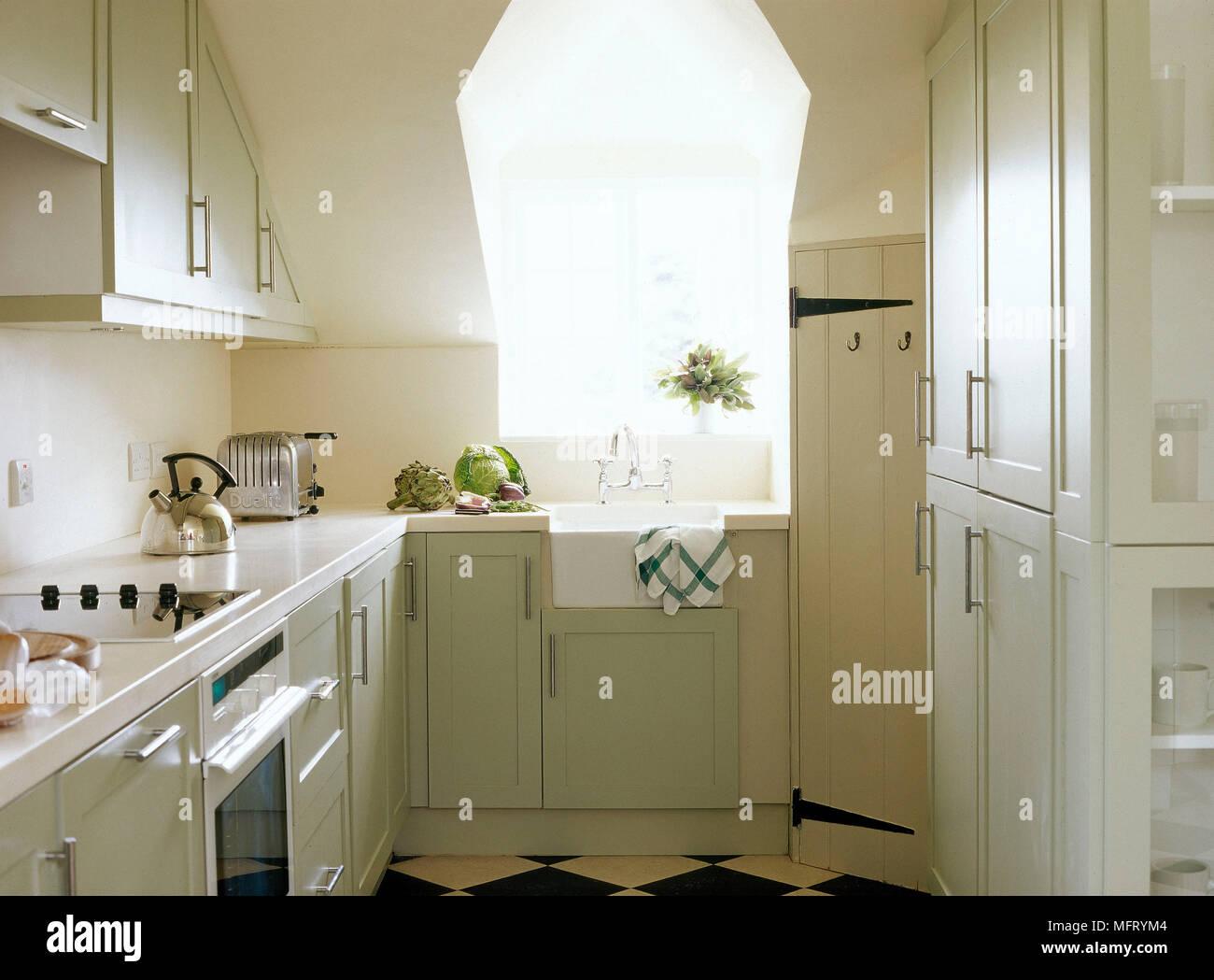 Ungewöhnlich Kran Ansicht Küchen Belfast Ideen - Ideen Für Die Küche ...
