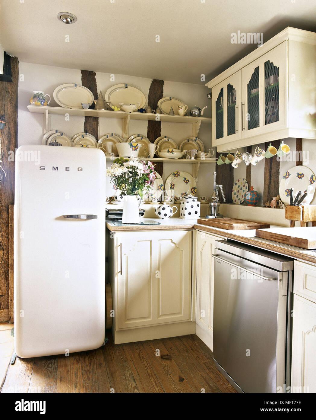 Erfreut Sahne Küche Barhocker Uk Ideen - Küche Set Ideen ...