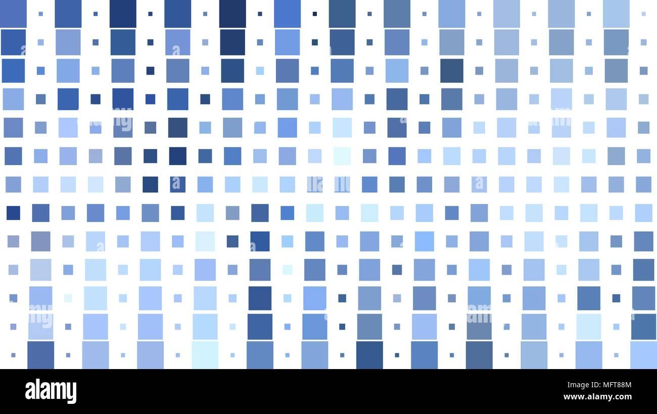 Zusammenfassung Hintergrund Mit Geometrischen Muster Vektor