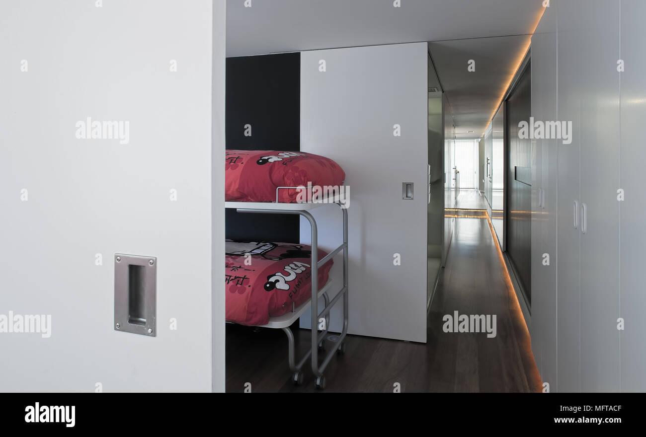 Etagenbetten Metall : ᑕ❶ᑐ etagenbett metall ▻ bestseller für ihr schlafparadies