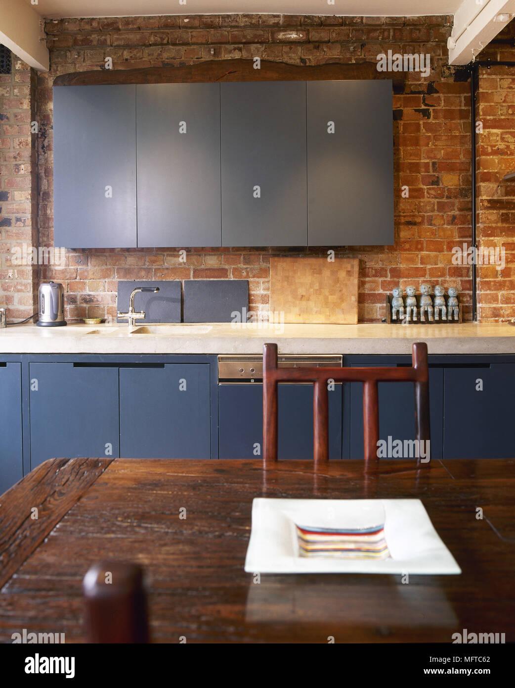 Ungewöhnlich Können Sie Den Fleck Farbe Auf Küchenschränke ändern ...