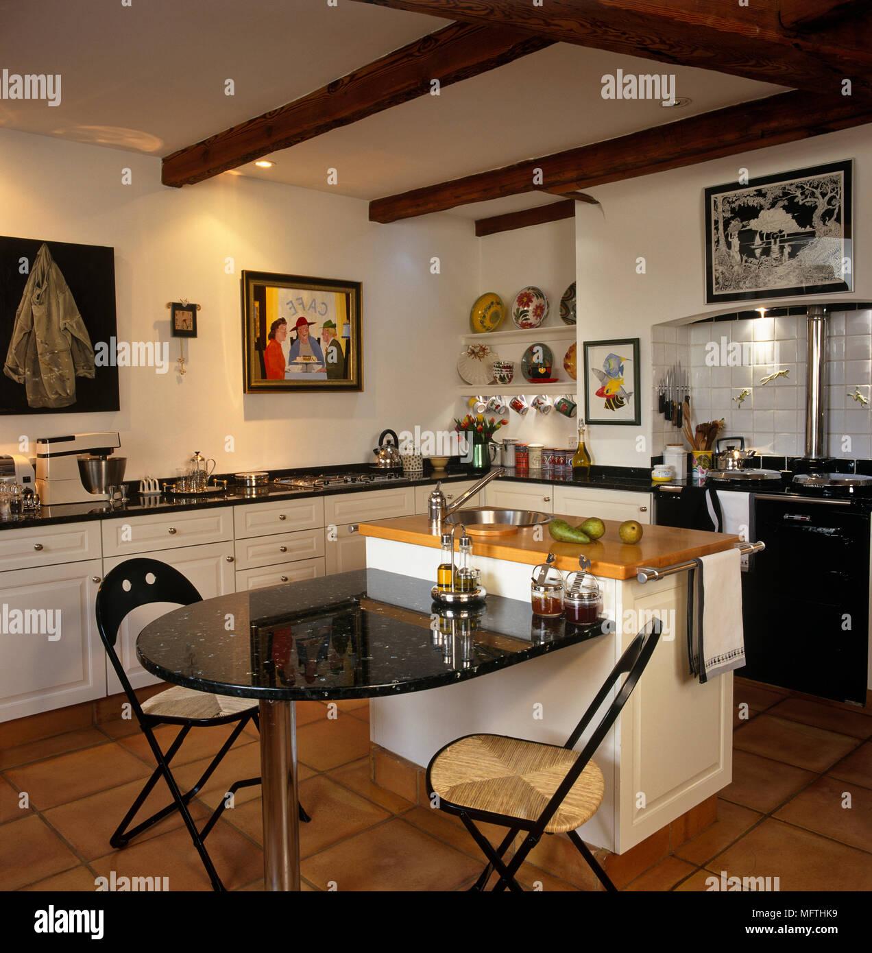 Fantastisch Küchentür Hersteller Manchester Fotos - Küchenschrank ...