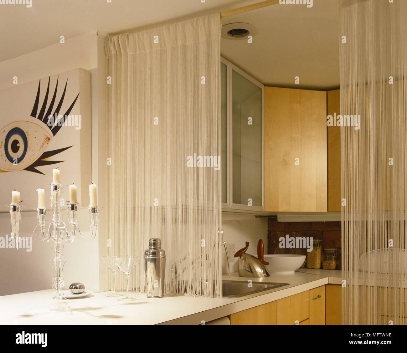 Tolle Kücheneinheit Mit Belfast Sink Bilder - Küchenschrank Ideen ...