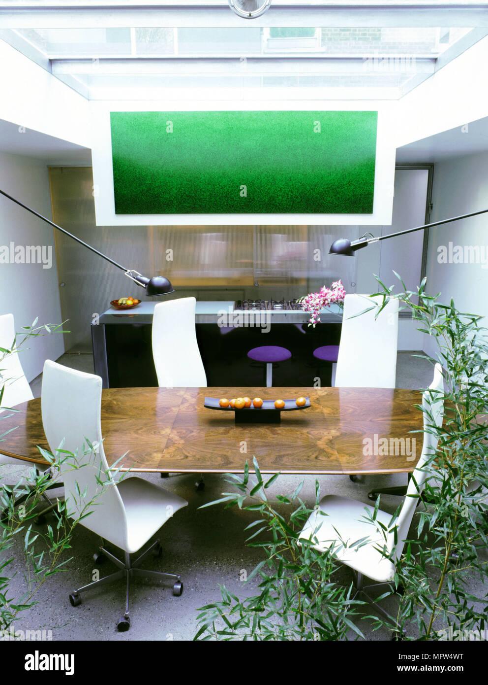 Drehstuhl esstisch beautiful unglaublich drehsthle design for Hersteller esstische ausziehbar
