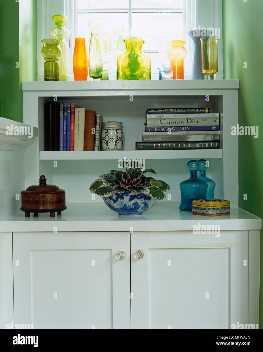 Storage Unit Furniture Stockfotos & Storage Unit Furniture Bilder ...