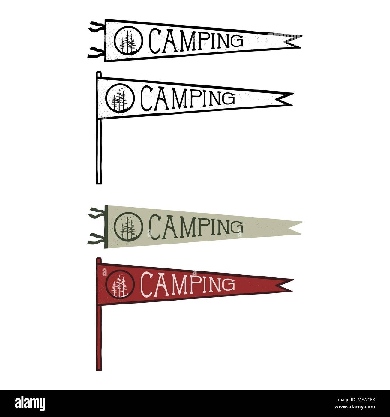 Atemberaubend Camping Färbung Seite Bilder - Entry Level Resume ...
