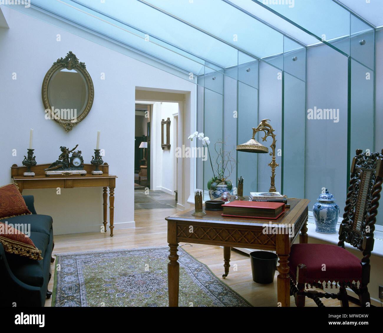 Gemütlich Schmales Arbeitszimmer Fotos - Innenarchitektur-Kollektion ...