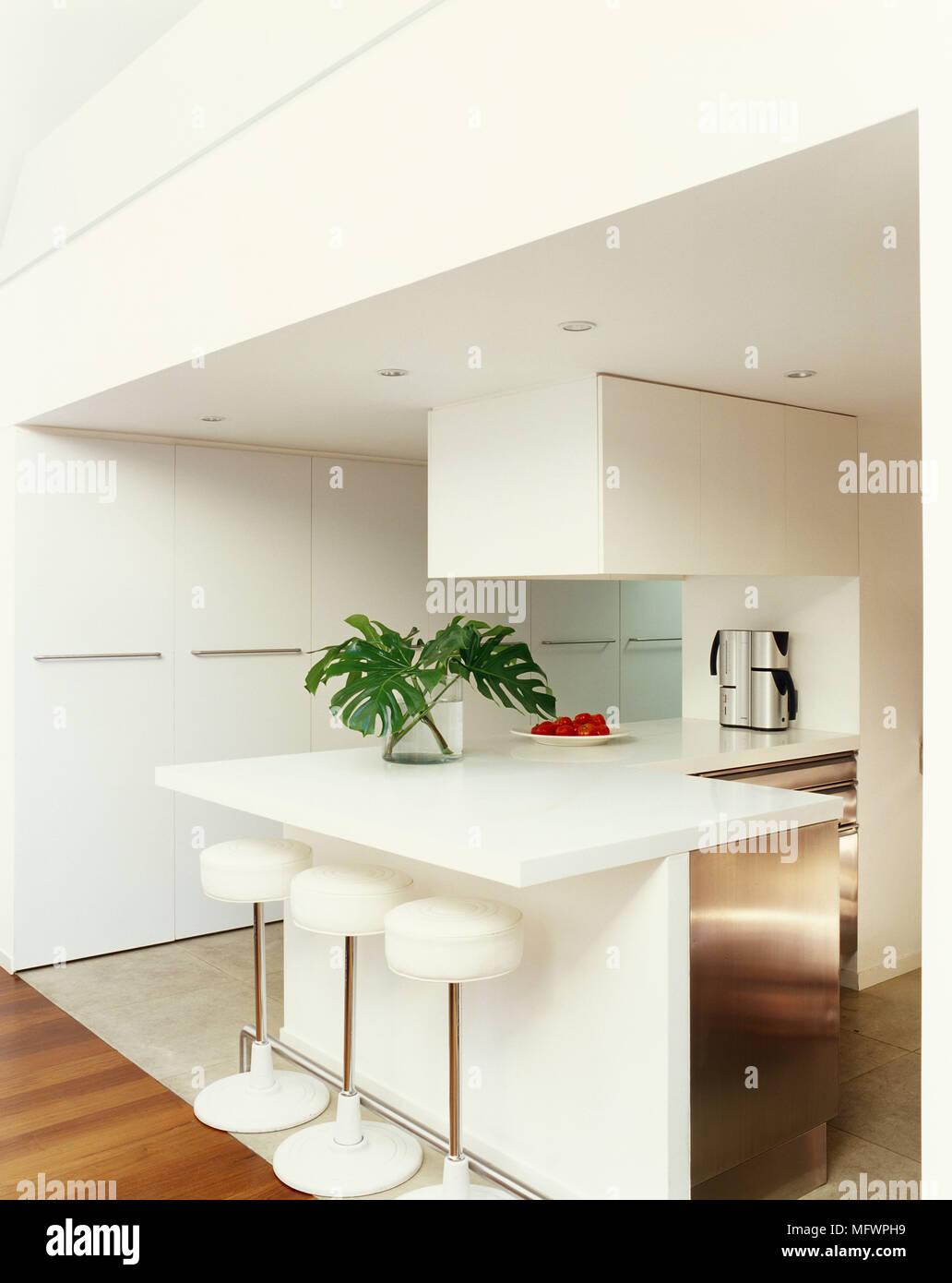 Fantastisch Euro Küche Design Bronx Bilder - Ideen Für Die Küche ...
