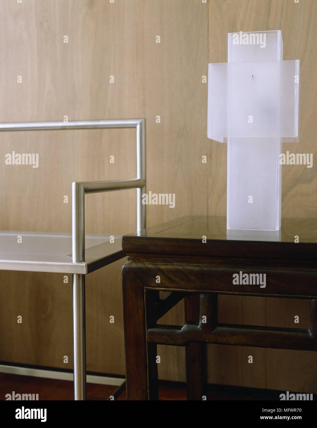 Großartig Küchentisch Setzt Stühle Mit Rollen Galerie ...