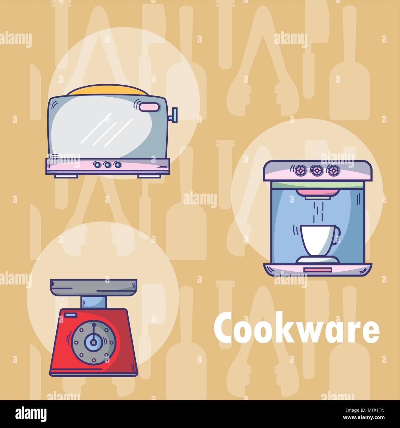 Ungewöhnlich Industrieküchenschränke Zeitgenössisch - Ideen Für Die ...