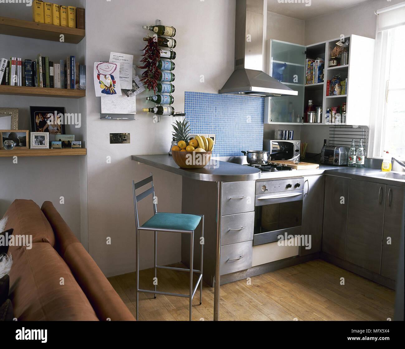 Tolle Designer Küche Aufkantung Bilder Bilder - Ideen Für Die Küche ...