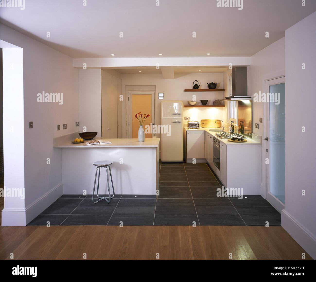 Niedlich Houzz Weiße Küchenbeleuchtung Fotos - Ideen Für Die Küche ...
