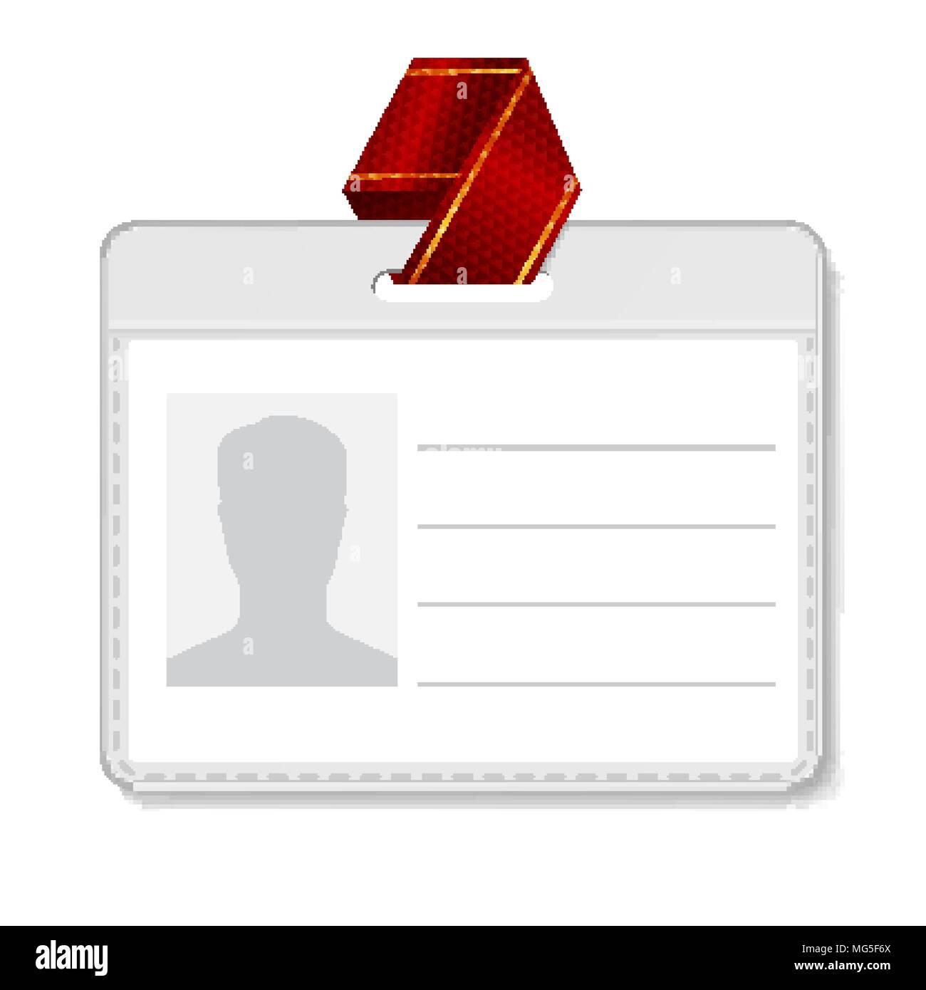 Internationaler Pass Vektor Vorlage Fur Leere 15