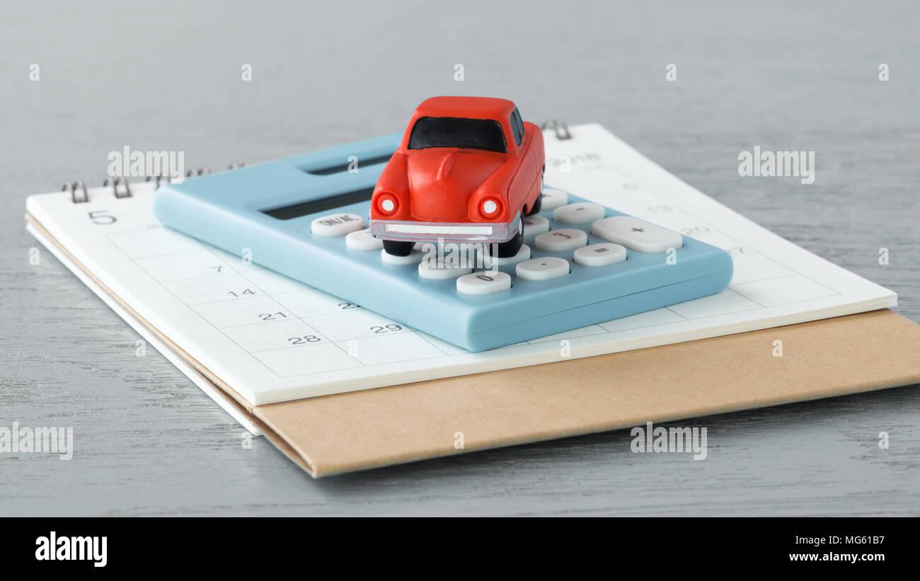 Großartig Spielzeugauto Blaupause Zeitgenössisch - Schaltplan Serie ...