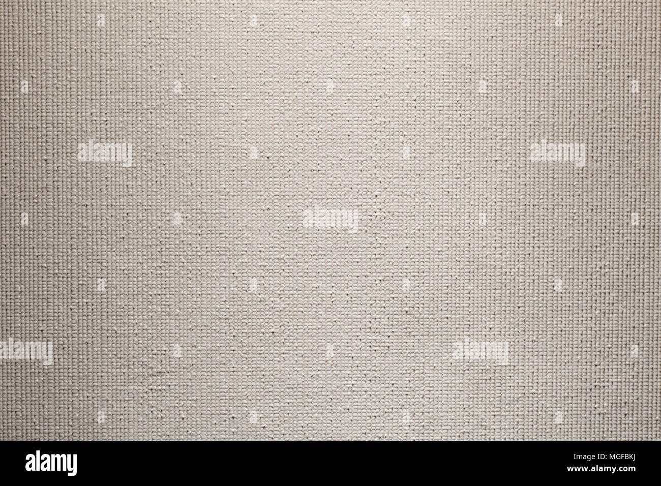 Fibrous Tissue Stockfotos & Fibrous Tissue Bilder - Alamy