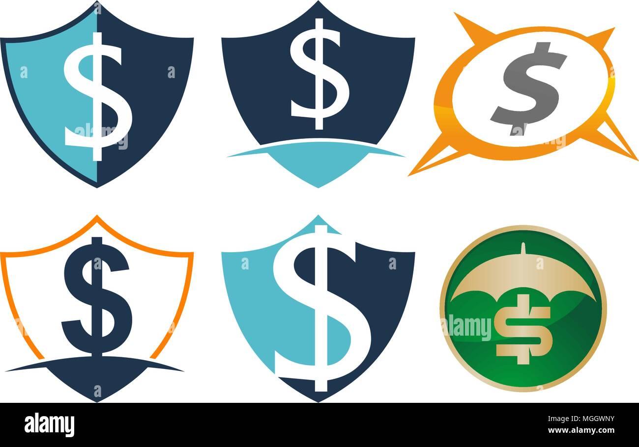 Gemütlich Dollarzeichen Vorlage Fotos - Beispielzusammenfassung ...