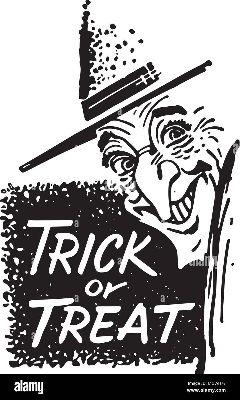 Trick or Treat Pumpkin SVG   Halloween clipart free, Halloween clipart,  Halloween templates