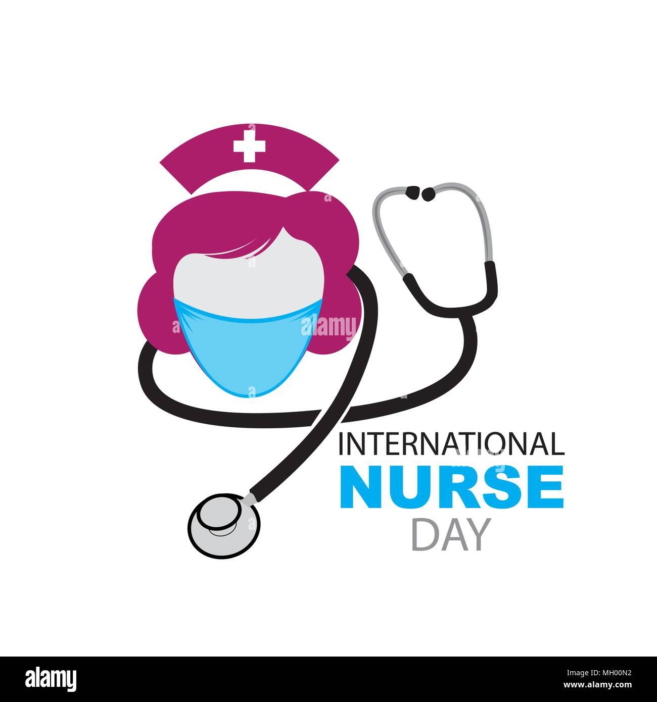 Tag der krankenschwester