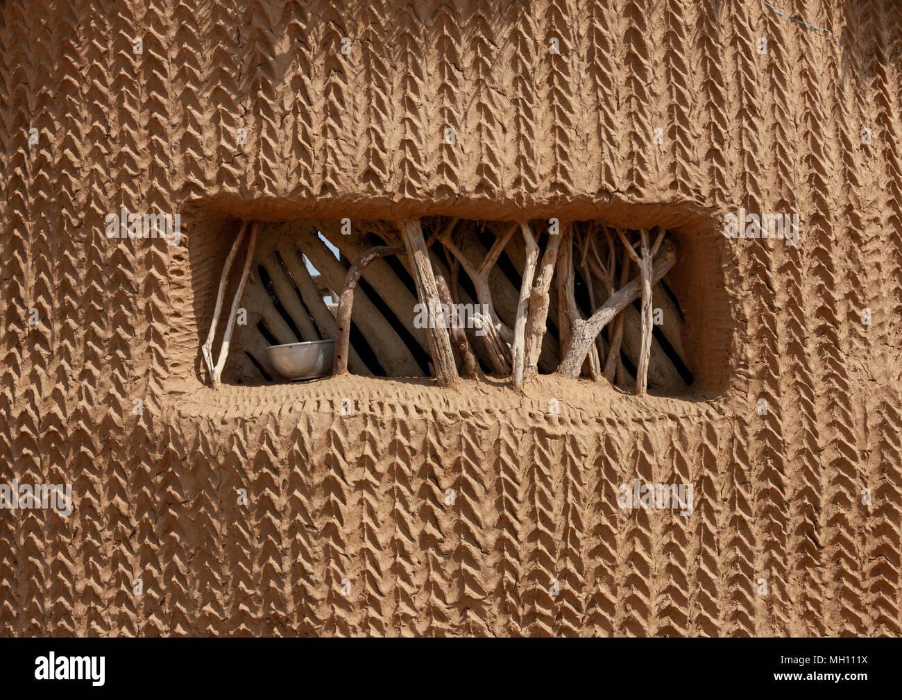 Kitchen Hut Stockfotos & Kitchen Hut Bilder - Seite 2 - Alamy