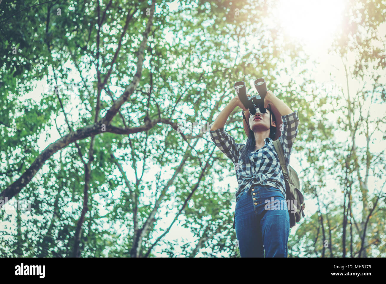 Minox bf fernglas neues modell neuware pirschglas jagd