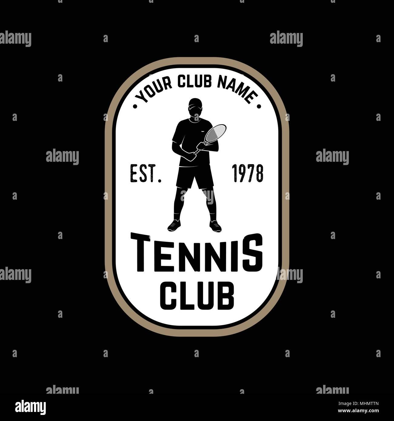 Tennis Ball Icon Sign Symbol Stockfotos & Tennis Ball Icon Sign ...
