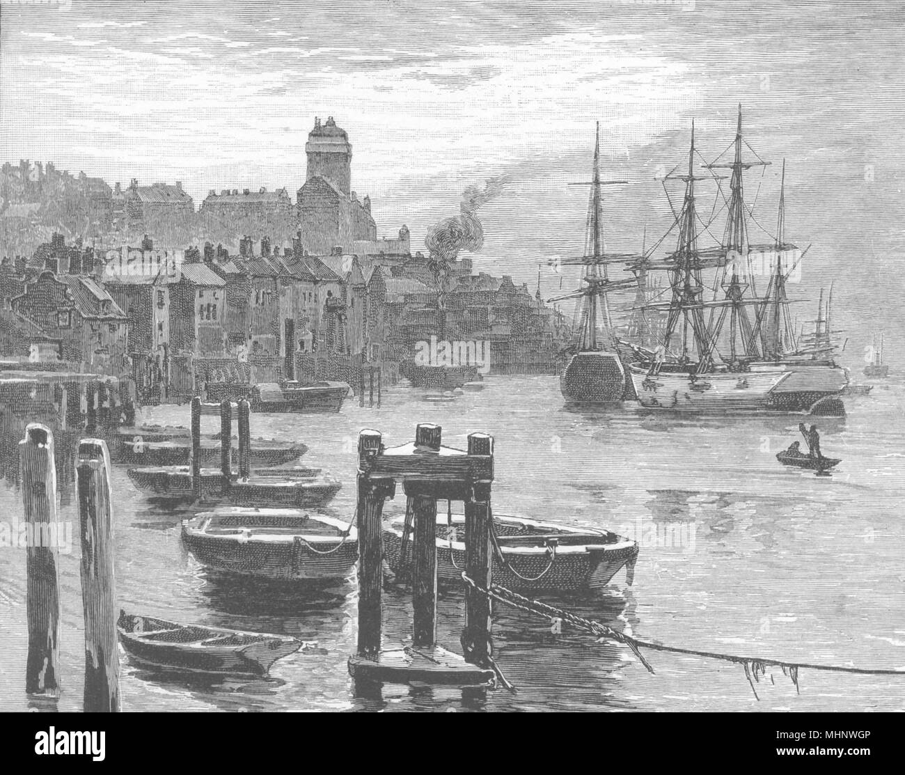 London 1901 Stockfotos & London 1901 Bilder - Seite 5 - Alamy
