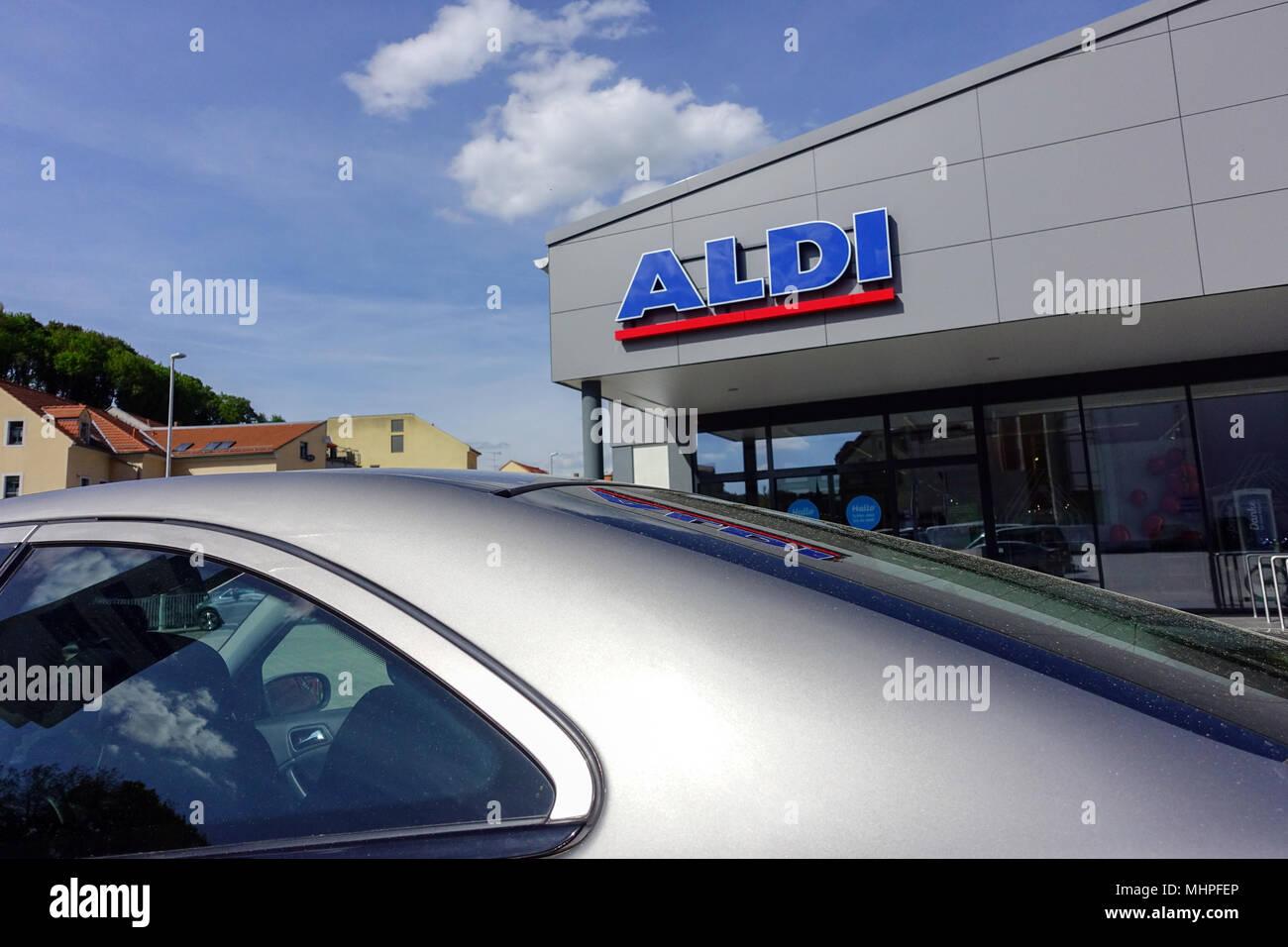 Aldi Kühlschrank Auto : Profi küchenmaschine aldi nord studio profi küchenmaschine von