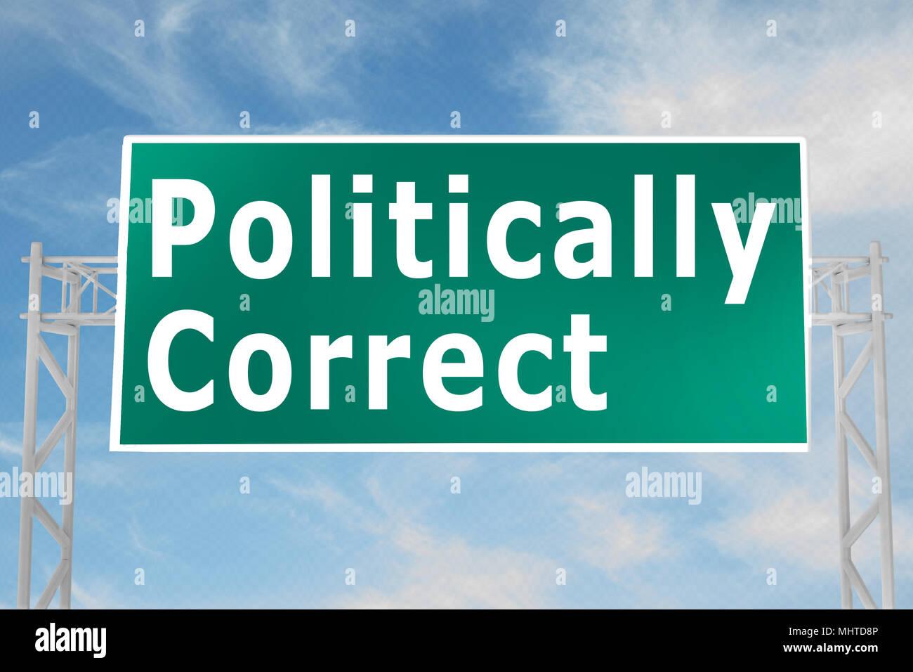 Politically Correct Stockfotos & Politically Correct Bilder - Alamy