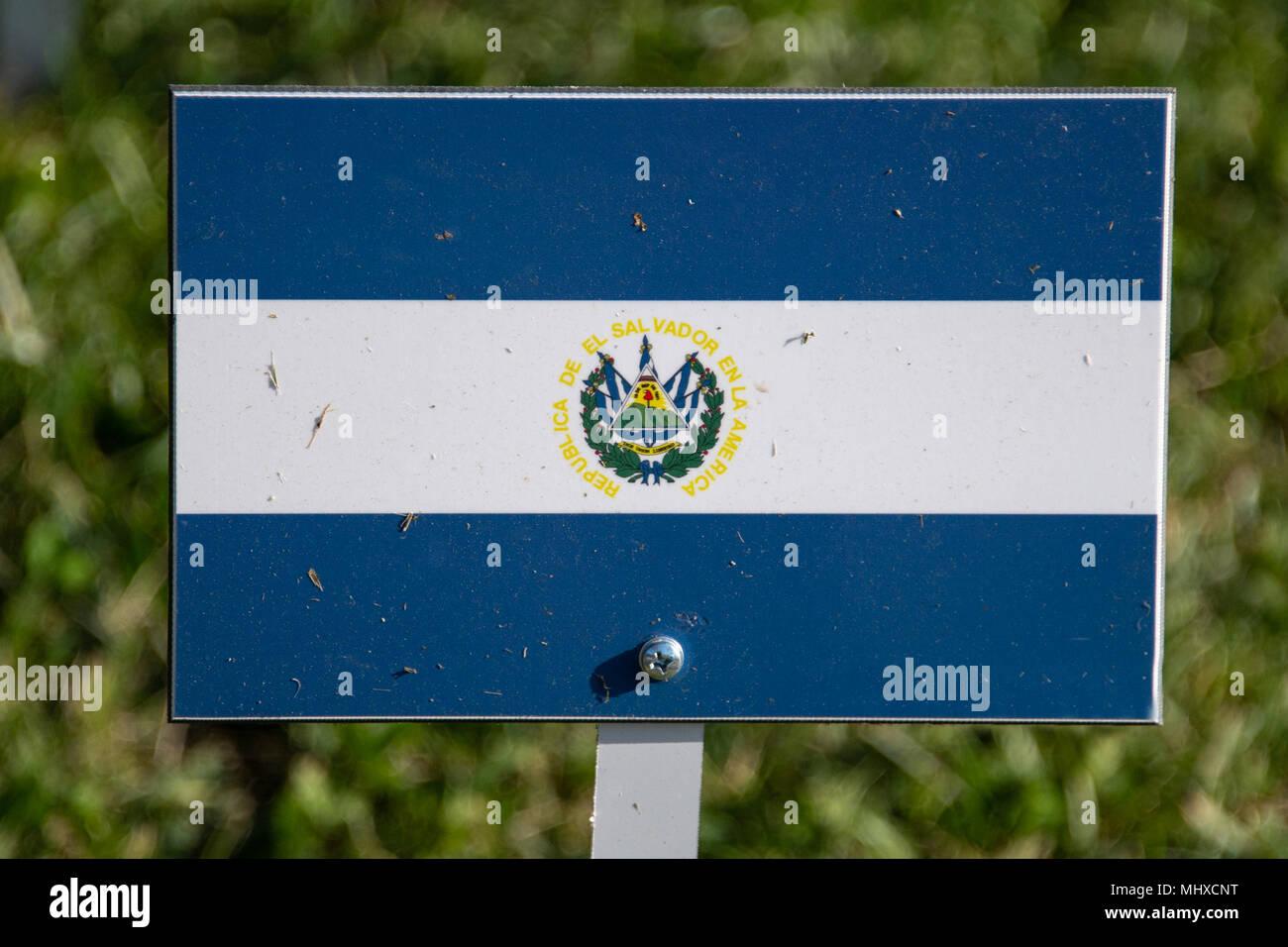 Ziemlich Flagge Von Guatemala Malvorlagen Fotos - Framing ...