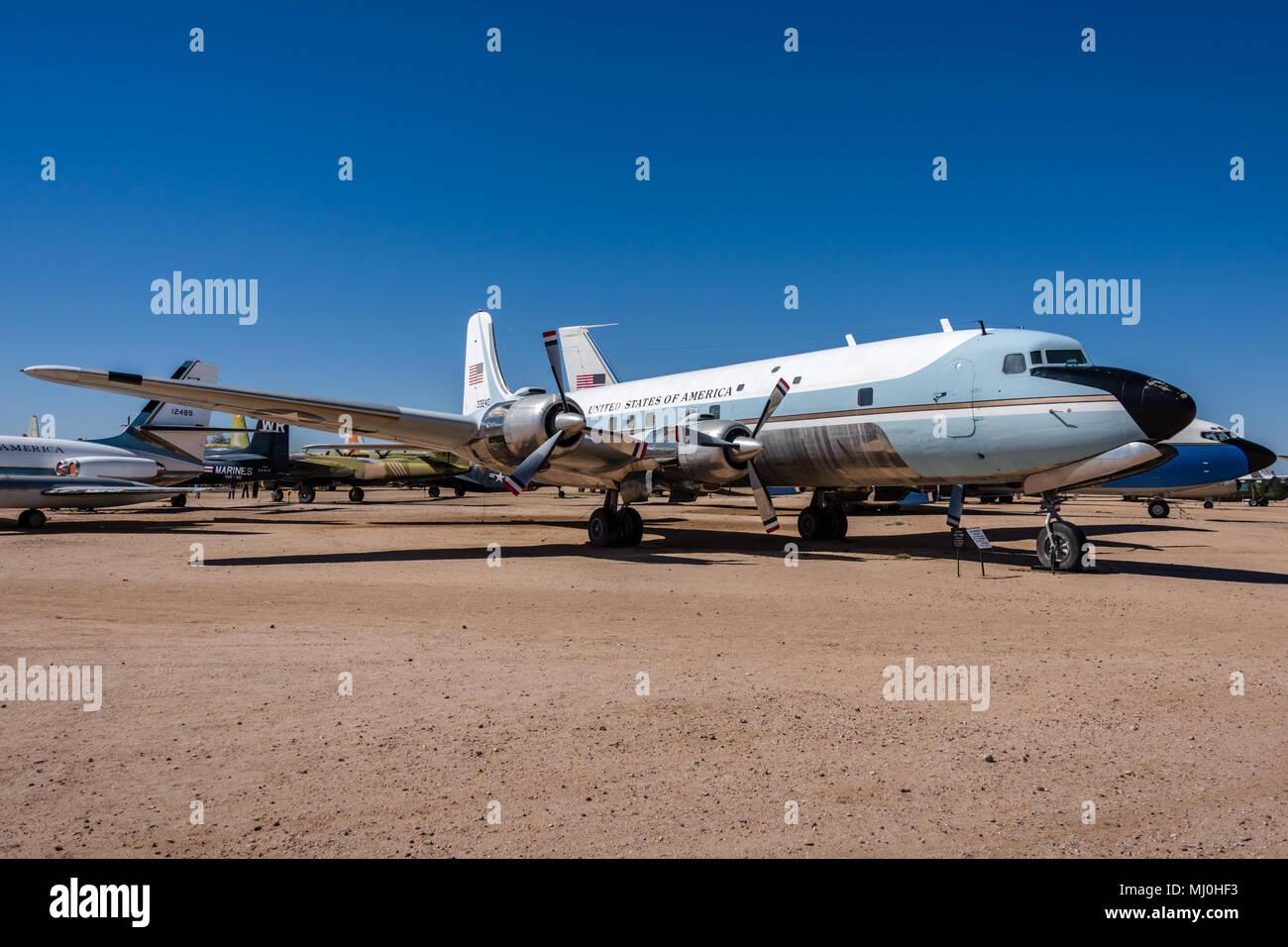 118a Stockfotos und bilder Kaufen Alamy