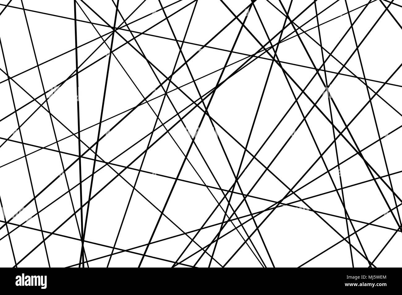 37 279 Best Linien Images Stock Photos Vectors Adobe Stock
