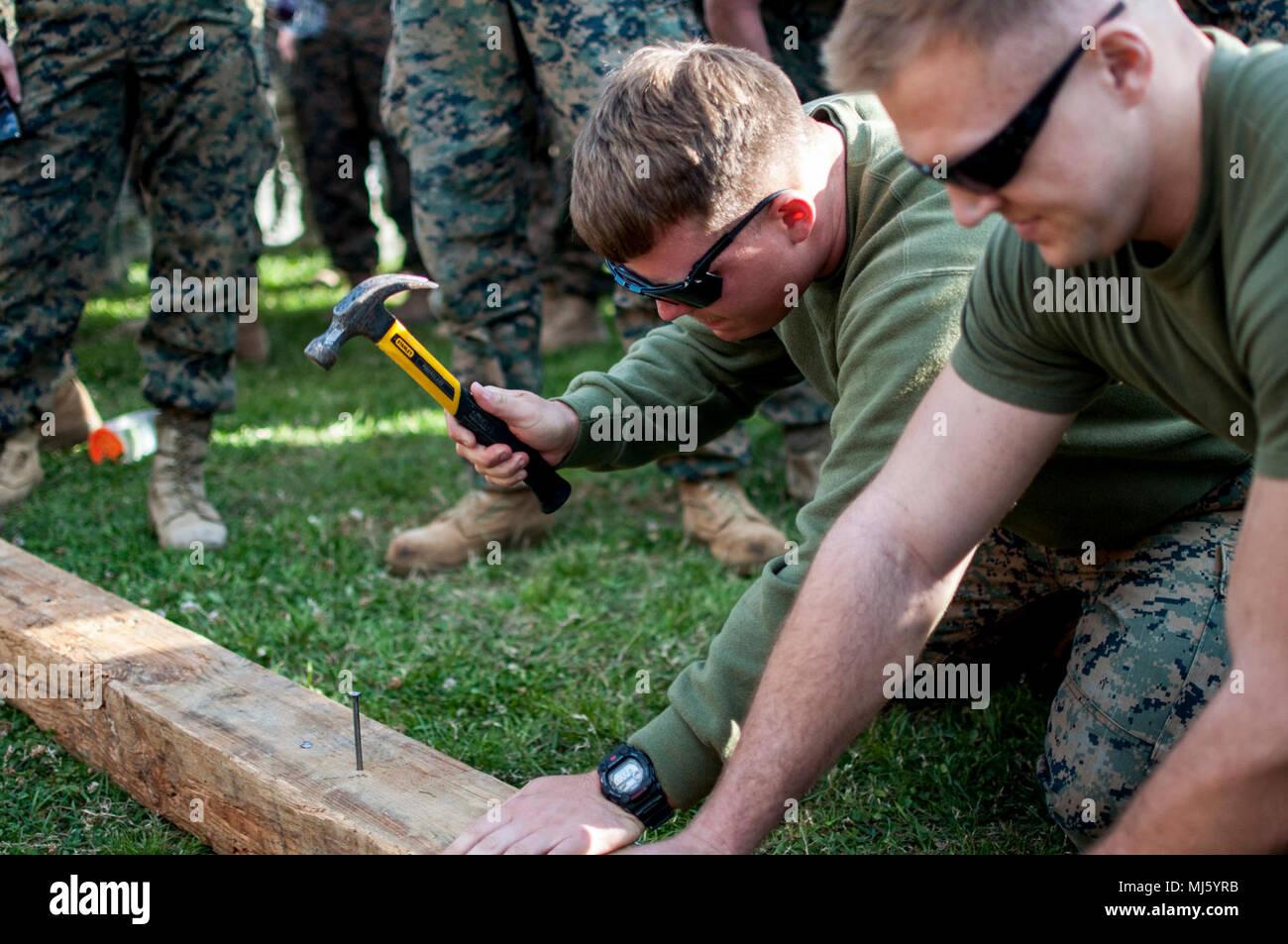 Military Engineers Stockfotos & Military Engineers Bilder - Alamy