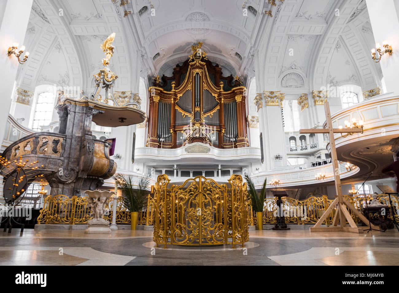 Kirchensteuer Abmelden Hamburg